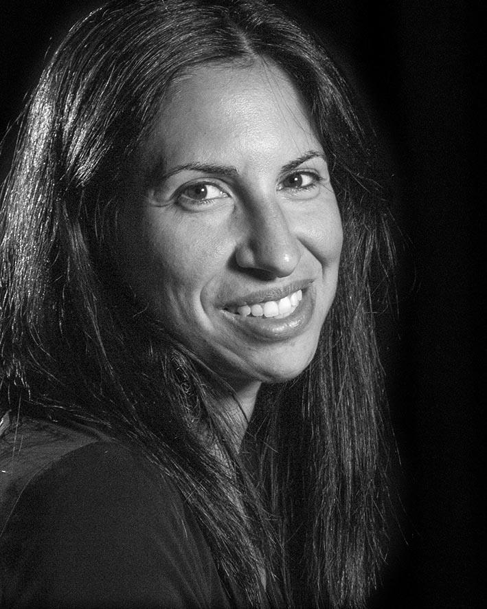 Núria Estrada