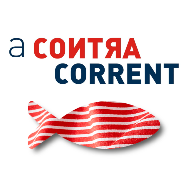A contracorrent